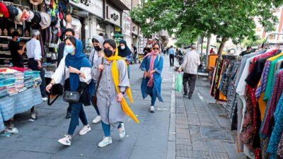 مخاطر الانهيار الاقتصادي تجبر النظام الإيراني على مفاوضات فيينا