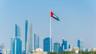 الإمارات تحظر القادمين من 3 دول إفريقية وتكشف الفئات المستثناة