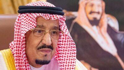 بتوجيه الملك سلمان.. السجون تبدأ تنفيذ إجراءات العفو للمستفيدين من سجناء الحق العام