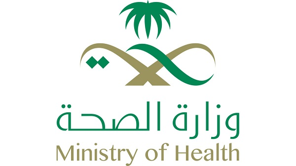 """الصحة: تسجيل """"1077"""" حالة إصابة جديدة بفيروس كورونا"""
