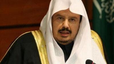 رئيس مجلس الشورى: «قرار الحج» دفعًا للضرر وحماية للنفس البشرية