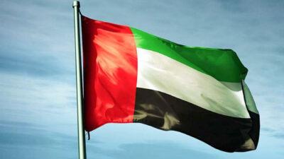 الإمارات تدين استهداف ميليشيا الحوثي مدرسة في عسير بطائرة مفخخة