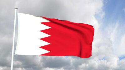 إدانة بحرينية للحوثيين بعد واقعة الطائرة المفخخة باتجاه خميس مشيط