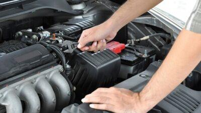 7 حقوق للمستهلك عند صيانة السيارة