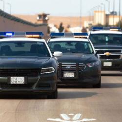 القبض على شخص تحرش بطفل وإيذائه بسلوكيات تتنافى مع القيم الإسلامية في الرياض