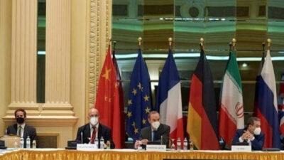 الاتحاد الأوروبي: مفاوضات فيينا أحرزت تقدماً.. وإرجاؤها للتشاور