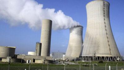 إيران تعلن إغلاقًا طارئًا لمحطة بوشهر النووية دون إبداء أسباب