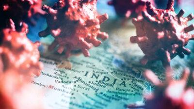منظمة الصحة العالمية: سلالة دلتا تغزو 92 دولة