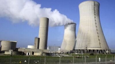 إيران تزعم إحباط محاولة تخريب مبنى منظمة «الطاقة الذرية» بطهران