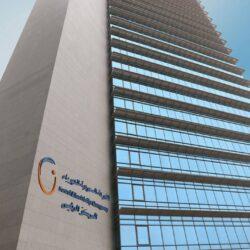 فلسطين: نقل سفارة هندوراس للقدس انتهاك للقانون الدولي