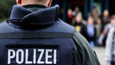 ضبط امرأة صادر بحقها 148 أمر اعتقال بألمانيا