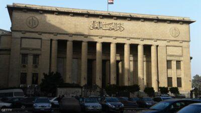 السجن 3 سنوات للمتهم في واقعة هتك عرض فتاة بمطار القاهرة