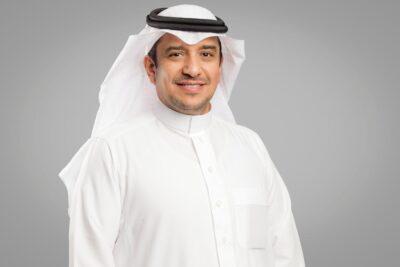 الدغيري وكيلًا للدراسات العليا والبحث العلمي بجامعة شقراء