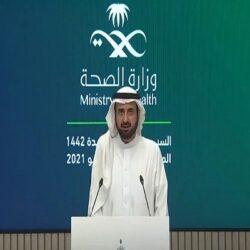«سعود الطبية» تنبه من ضربات الشمس وتوضح وسائل تلافيها