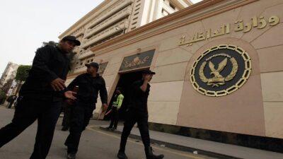 بيان رسمي يكشف حقيقة منع «الخليجيات» من الإقامة بالفنادق المصرية