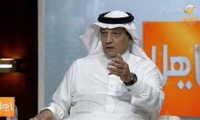 طلعت حافظ: الحسابات المصرفية للبنوك السعودية آمنة ولا يمكن اختراقها