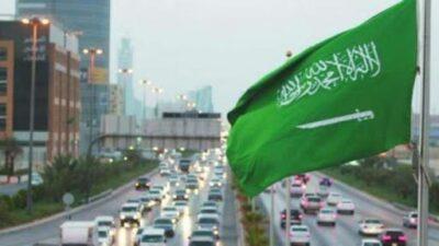 البنك الدولي يتوقع نمو الاقتصاد السعودي 2.4% العام الجاري