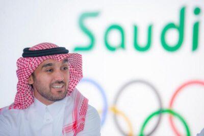 وزير الرياضة يفتتح غداً البطولة الآسيوية لكرة اليد للرجال