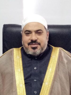 أمين المركز الإسلامي بالأورغواي يشيد بقرار قصر حج هذا العام على المواطنين والمقيمين لمنع انتشار كورونا