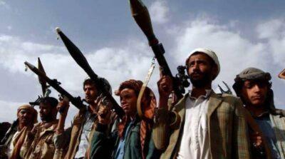 بالأسماء.. حكومة اليمن تجمِّد حسابات أشخاص وكيانات طالتهم العقوبات الأمريكية