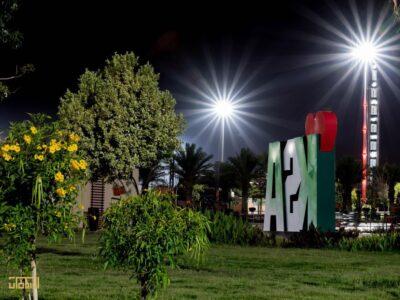 أمانة الطائف تجهز المواقع السياحية والحدائق لاستقبال الزوار وفق إجراءات احترازية مشددة