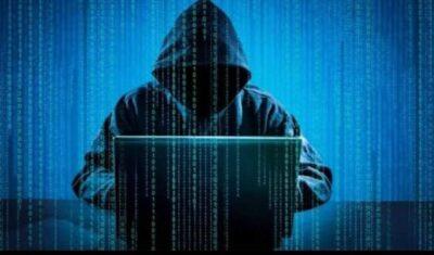 """"""" التهديدات """" لإسيت يُسلط الضوء على إساءة الاستخدام لنقاط الضعف الشائعة من قبل المحتالين الإلكترونيين -تقرير-"""