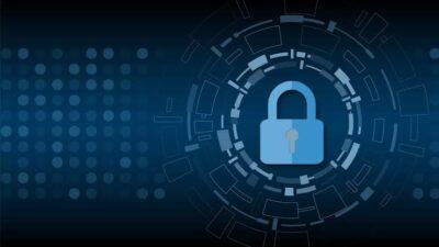 أبحاث تكشف أحدث إصدار من هجمات التجسس السيبراني التي استهدفت جهات حكومية وأهداف أخرى في آسيا