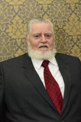 مركز الدعوة الإسلامية بأمريكا اللاتينية ودول البحر الكاريبي يثمن قرار المملكة في الحج