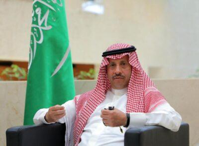 سفير المملكة يلتقي لجنة الأخوة البرلمانية الأردنية مع دول الخليج العربي واليمن