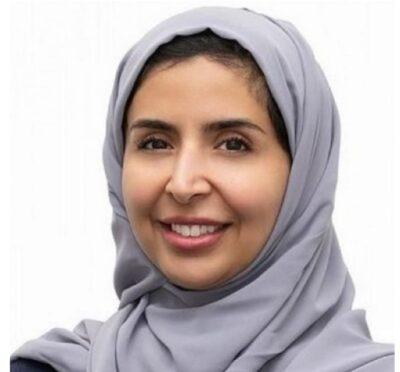 """""""الدكتورة سوزان اليحيى"""" مديراً عاماً للمعهد الملكي للفنون التقليدية"""