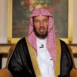 هادي: الحرب أثقلت كاهل الشعب اليمني والحوثي ينهب المقدرات
