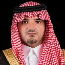خادم الحرمين الشريفين يتلقى رسالة خطية من سلطان عُمان
