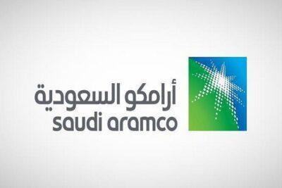 """""""أرامكو"""" تبدأ إصدار صكوك دولية بالدولار متوافقة مع أحكام الشريعة الإسلامية"""