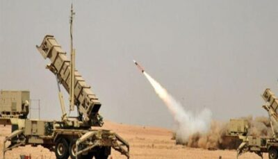 التحالف: تدمير 3 طائرات مسيرة أطلقتها الميليشيا الحوثية تجاه المملكة