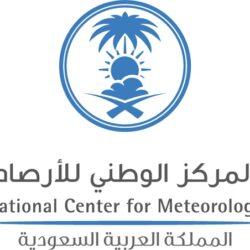 وزير أردني: إجراءان في واقعة تعرض المواطن السعودي للحروق بمركز إيواء