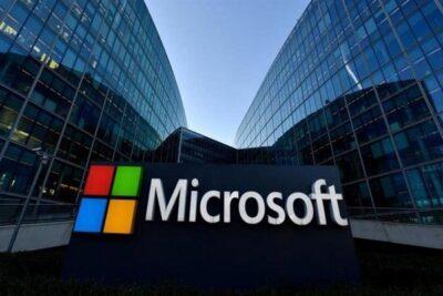 """منعًا للاختراق.. """"مايكروسوفت"""" تحث مستخدمي """"ويندوز"""" على تحديث النظام"""