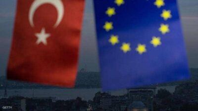 تركيا في مرمى أوروبا.. انتقاد لاذع للخطاب الشعبوي وأردوغان