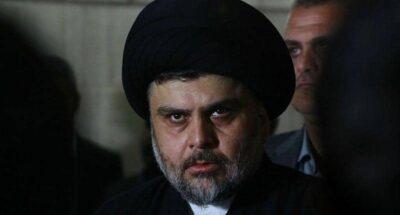 مقاطعة الصدر للانتخابات العراقية.. مناورة أم قرار حاسم؟
