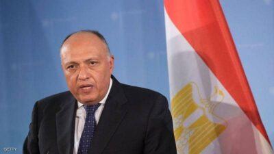 مصر تعلق على القرار التركي بمنع الإخوان من الظهور الإعلامي
