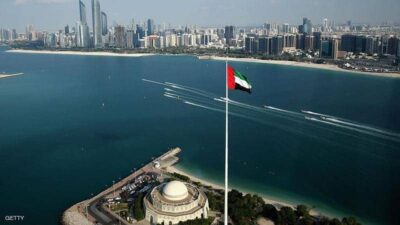 وزارة الطاقة الإماراتية:الدولة الأكثر التزاما باتفاقيات أوبك