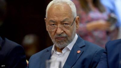 """من بينها """"النهضة"""".. القضاء التونسي يفتح تحقيقا بشأن 3 أحزاب"""
