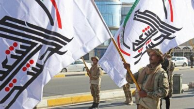 ردا على الضربة الأميركية.. إيران تسرع تجنيد المرتزقة بسوريا