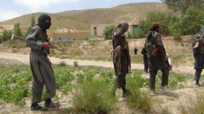 طالبان تحذر تركيا من إبقاء قواتها في أفغانستان
