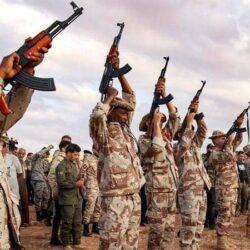 الكاظمي: العراق لا يحتاج لبقاء القوات القتالية الأميركية