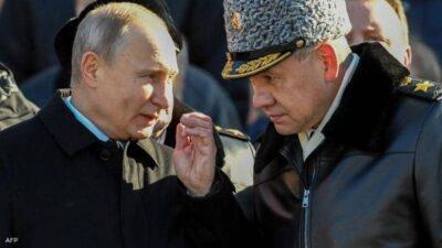 """روسيا تدق ناقوس الخطر: مقاتلو """"داعش"""" ينتقلون إلى أفغانستان"""