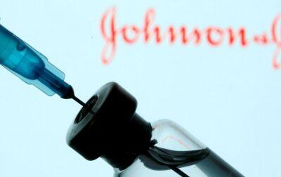 جونسون أند جونسون تؤكد أن لقاحها فعال ضد المتحورة دلتا