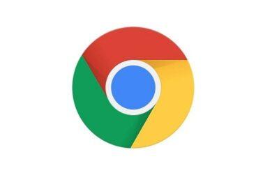 «السيبراني» يطلق تحذيراً «عالي الخطورة» لتحديث أمني في «متصفح Chrome»