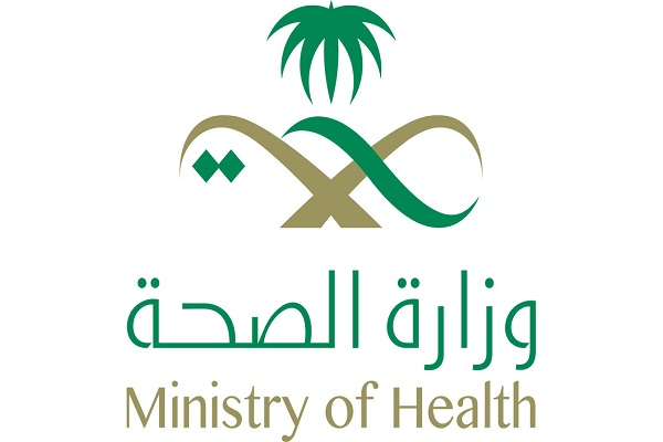 """الصحة: تسجيل """"1338"""" حالة إصابة جديدة بفيروس كورونا"""
