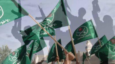 تنظيم الإخوان يقرر حلّ مكتبه ومجلس شورى الجماعة في تركيا