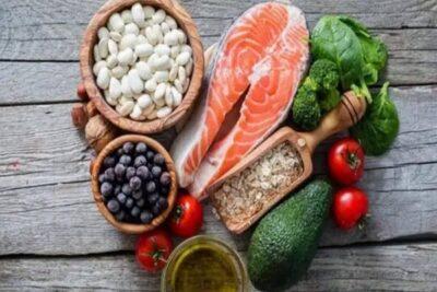 5 فوائد مذهلة لليود على الجسم منها إزالة السموم